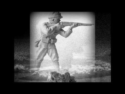 Japanese WWII soldier hid in jungle until 1974 dies in 2014