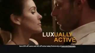 Luxor Hotel & Casino Las Vegas | Cheap Hotel Deals
