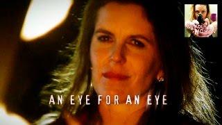 DEADLY WOMEN | An Eye for an Eye | S4E1