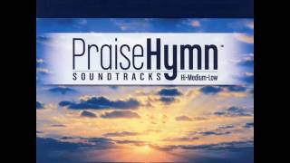 Praise Hymn Tracks Blessings Medium With Background Vocals Performance