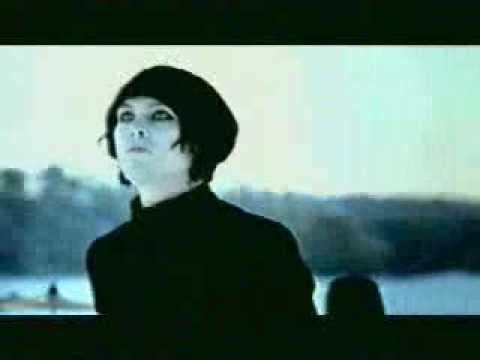 HIM - Funeral Of Hearts + lyrics