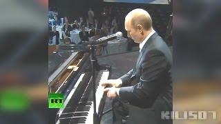 Dr. Putin Still D.R.E.mp3