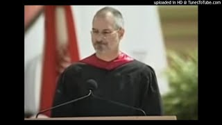 Steve Jobs' Stay Hungry, Stay Foolish Speech at Stanford (2005) + Subtitles