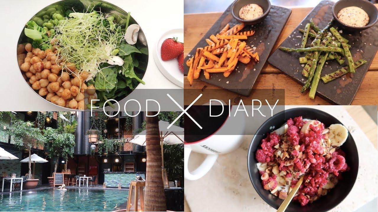 food diary 1 kg in 4 tagen abnehmen vegan essen kopenhagen manon les suites youtube. Black Bedroom Furniture Sets. Home Design Ideas