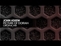 John Askew - Picture Of Dorian