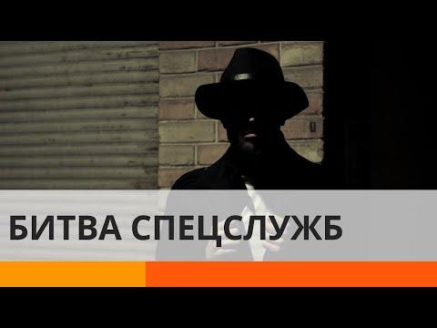 Украинские спецслужбы специально выманили вагнеровцев в Беларусь? — ICTV