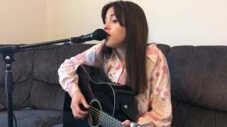 DEAD - Madison beer (Katy Forkings Cover)