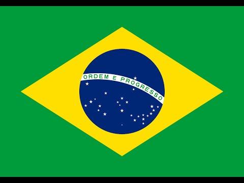 Bitcoin adoption in Brazil