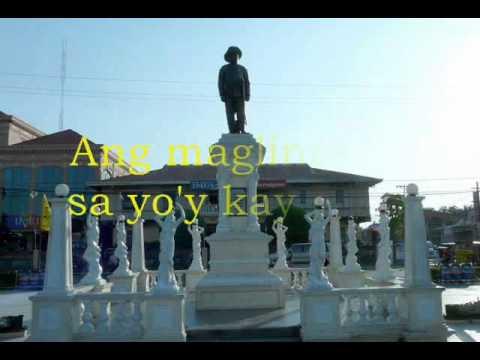 Cavite Hymn