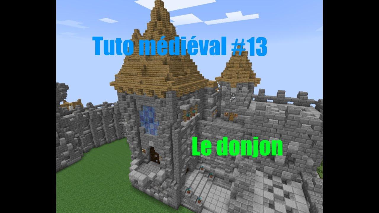 Ball Dragon Mod 54 1 Mod Minecraft Z 2