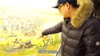袁游 第二季 第49期 奥斯曼帝国的鼎盛