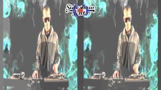 Side Show Kuts TV Presents Mönchengladbach Scratch DJ (Nobodi da Vinylist)
