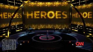 "Video ""The Climb"" - CNN Heroes 2011 - Miley Cyrus (HD) download MP3, 3GP, MP4, WEBM, AVI, FLV September 2018"