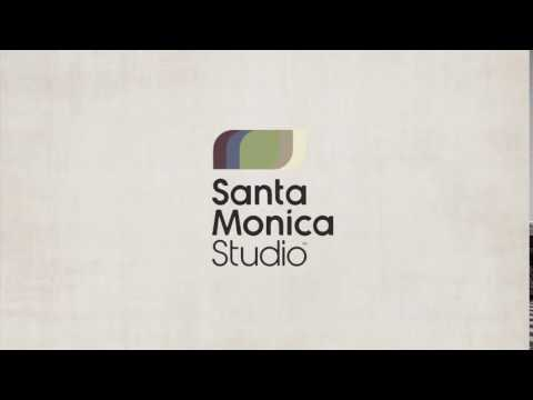 Sony Computer Entertainment / Santa Monica Studio / The Chinese Room / CryEngine