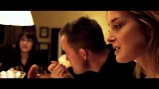 COHERENCE Official Trailer 2014 HD