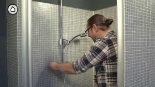 Zelf een thermostaat in de badkamer monteren - Woonwebsite.nl