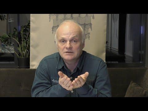 #СПРОСИАРТИСТА Сергей БАРКОВСКИЙ