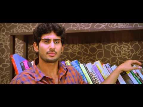 Ekk Deewana Tha - Trailer