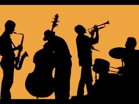 NOHS Jazz Band