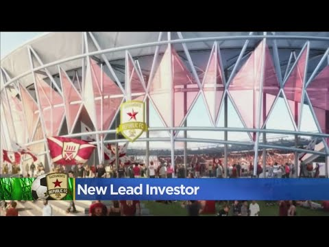 New Lead Sacramento FC Investor To Bring Big Changes