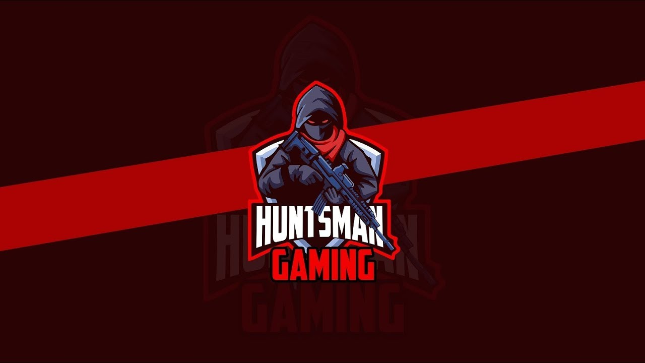 HuntsmaN GaminG Pubg Mobile Live | Night Chill stream | road to 200 subs