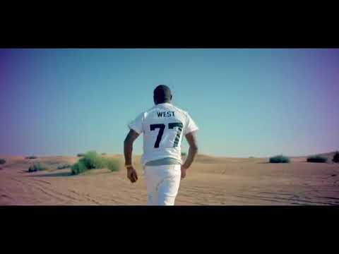 Download DAVIDO ft UHURU   DJ BUCKZ   THE SOUND Mp3bullet Video1