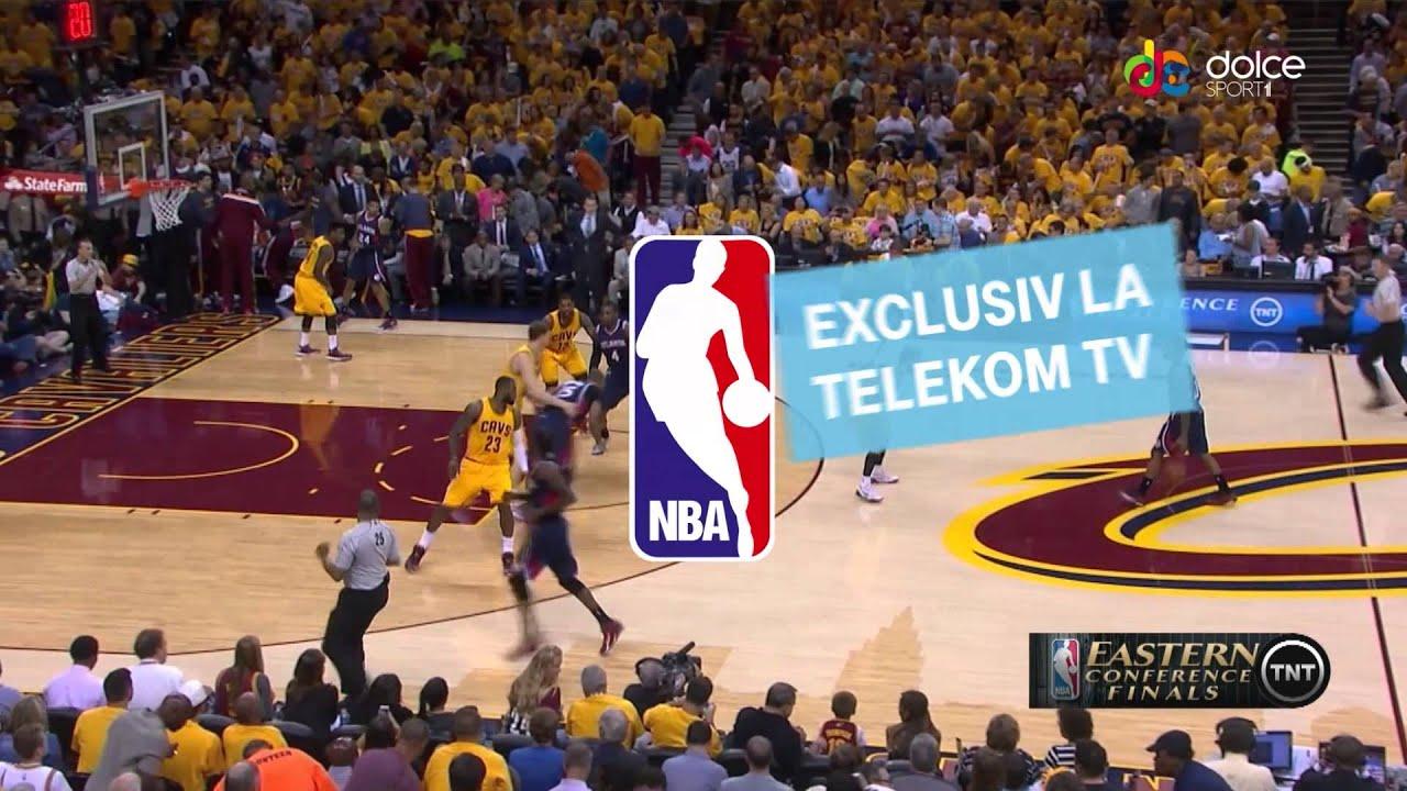 Basketball Em Live Telekom