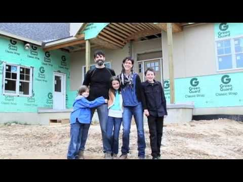 2015 Grand Rapids Remodeling & New Homes Show - A