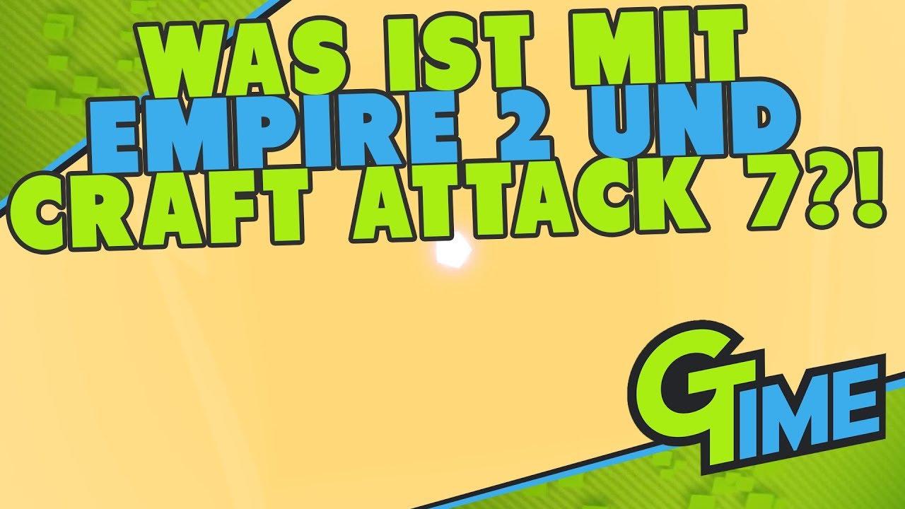 Empire 2 Staffel Stream Deutsch