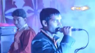 আসিফ এর একাকি গভির রাতে গান ফাইম এর কন্ঠে শুনুন Asif Akbar Er Akaki Govir Rate Re Cover Singer Fai