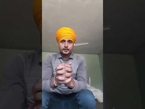 sahibzada-ajit-singh-ji/sahibzada-jujhar-singh-ji-di-shaeehdi
