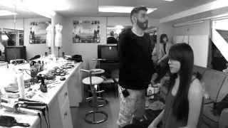 Geoffrey Chapman Model & Talent Agency - Toronto & Niagara Falls