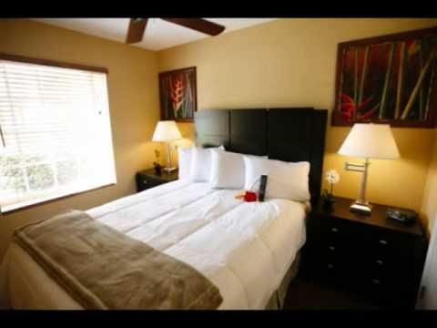 Saratoga Resort Villas.wmv