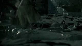 Necro Vision Trailer HD