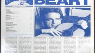 Guy Béart PAROLES & MUSIQUE n°12 (1980, album intégral partagé)