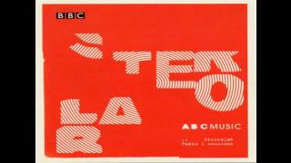 Watch Stereolab Peng 33 video