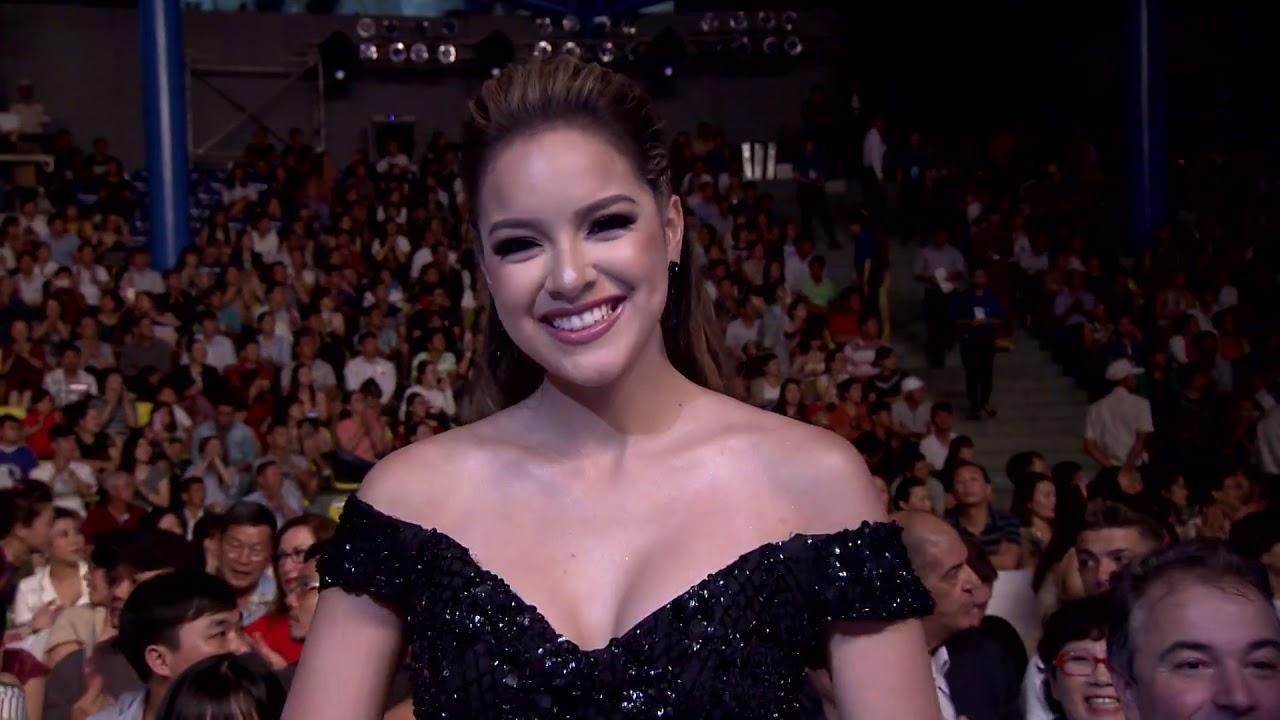 Download Miss Grand International 2017 Preliminary 23 10 2017