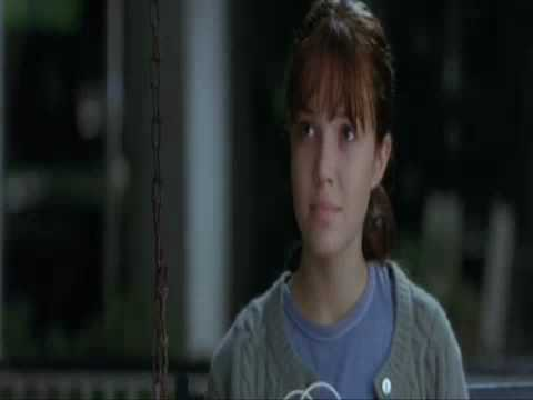 A Walk to Remember BSB No one else comes close