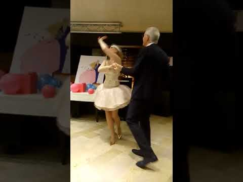 """Dating Agency """"Love"""" in Ukraine from YouTube · Duration:  29 seconds"""