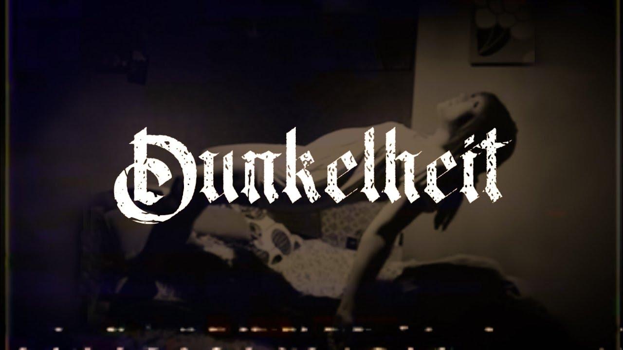 Dark Techno / EBM / Industrial Bass Mix '𝕯𝖚𝖓𝖐𝖊𝖑𝖍𝖊𝖎𝖙'