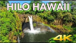 Hilo hawaii Time