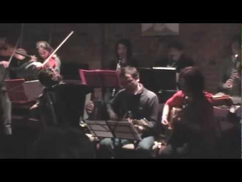 Canada Acte 83 - Concert.wmv