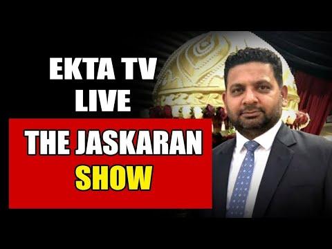 USA NEWS TODAY WITH JASKARAN & GURPREET 9th October 2020