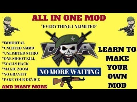 Download Free Hacked Apk Of Mini Militia Whisrecathoug