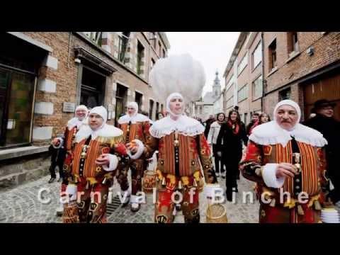 Top 10 Best Things to Do in Belgium