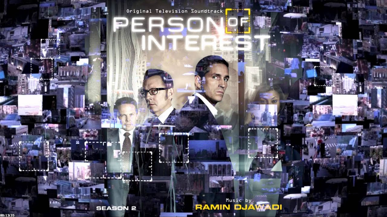 how to know if you are person of interest