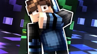Trolling NOOBS In Hypixel Bedwars! (Bedwars Funny Moments)