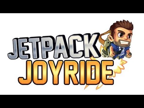 jetpack joyride android cheats ohne root