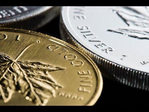 Silver Manipulation, Gold Demand, BTC Bubble & Economic Conflict