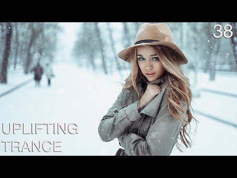 ♫ Energy Uplifting Trance Mix 2018 l Januar l Episode #38